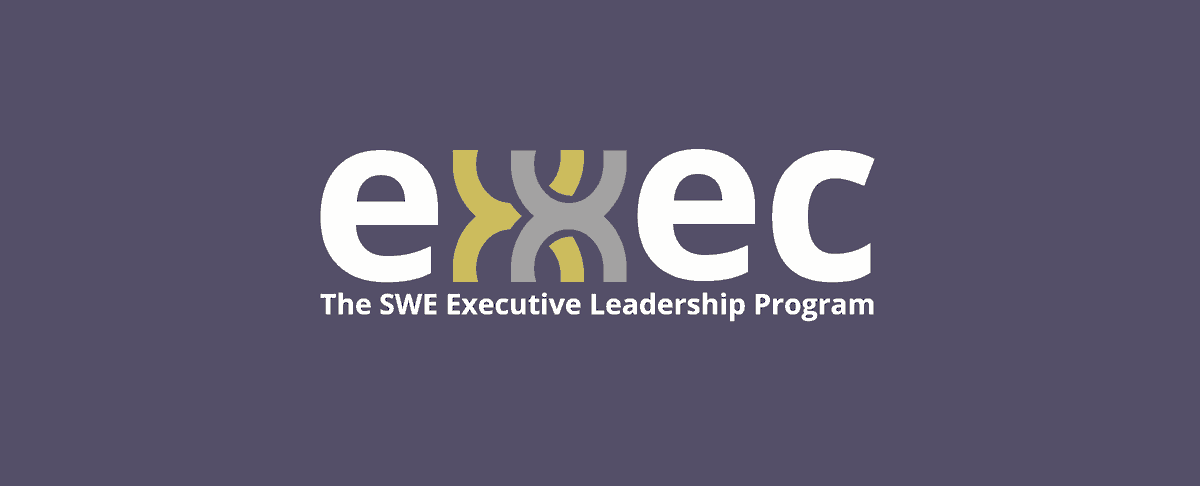 Register Now for SWE's Four-day Leadership Program in Singapore