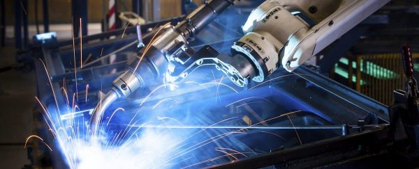 Automation Conference and Expo Explores Next-gen Industrial Workforce