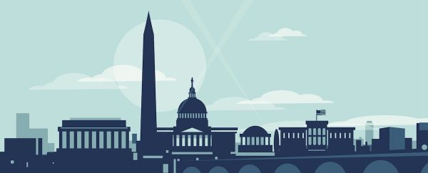Registration Open for SWE's Congressional Outreach Event in DC!