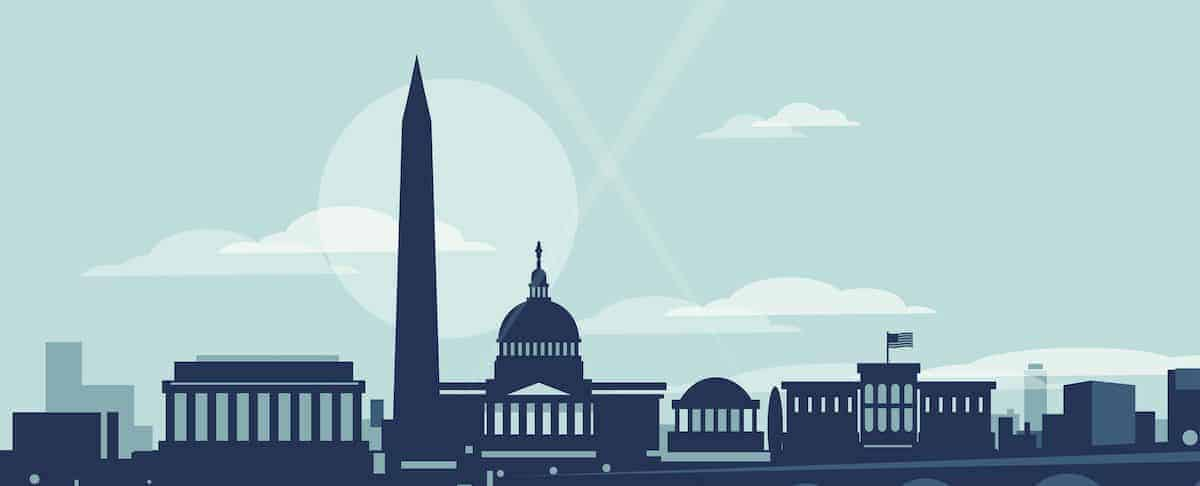 Capital Hill SWE's Advocacy Contributes to Increase in STEM Education Funding