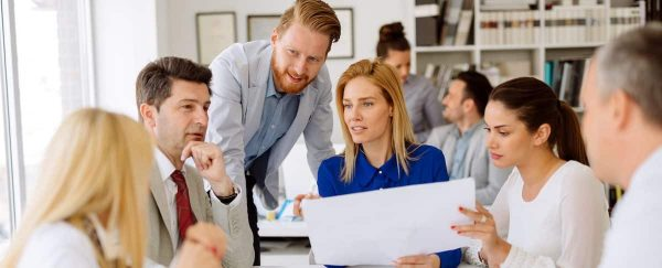 Bias in the Workplace Is Not Going Away