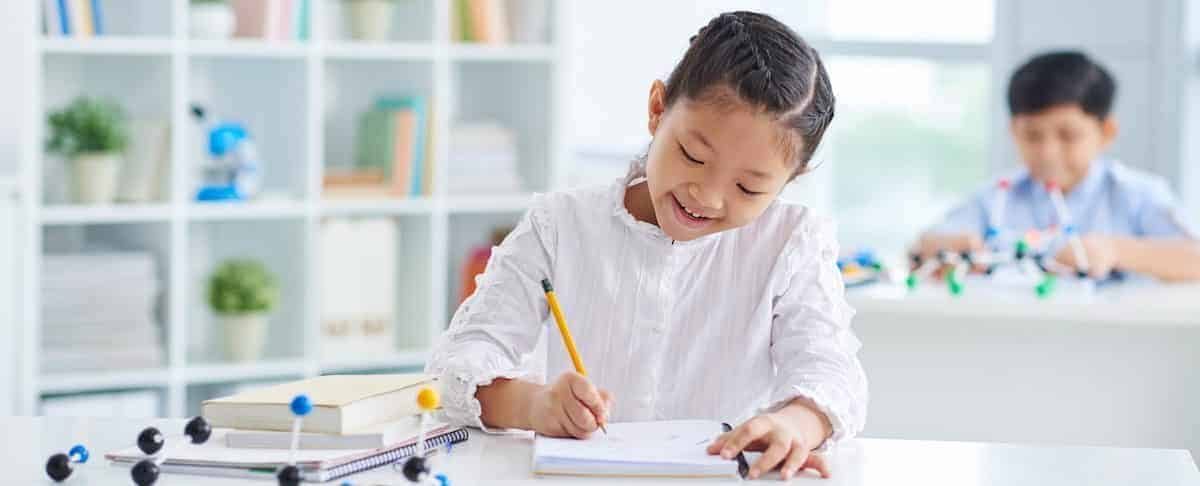 A Look at the SWE RMS Essay Contest
