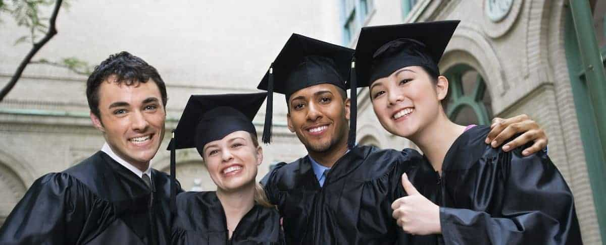 Paying For College: Surprising Ways To Get Scholarships