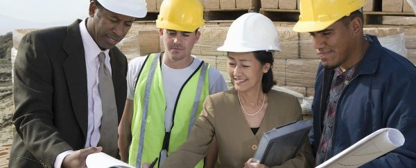 Win a $500 AmEx Gift Certificate by Taking an Engineering Profession Survey