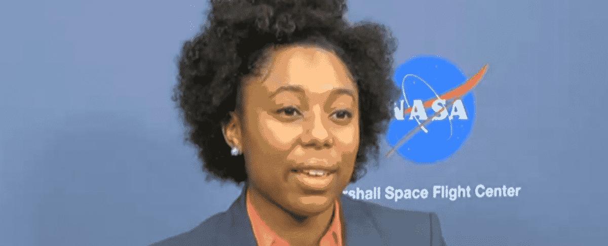 Black History Month: New Generation of Pioneering Women