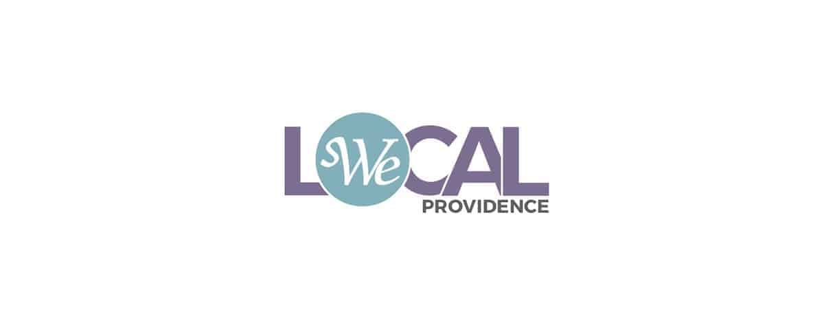 Register to See WE Local Providence Keynote Speaker Cheryl Merchant