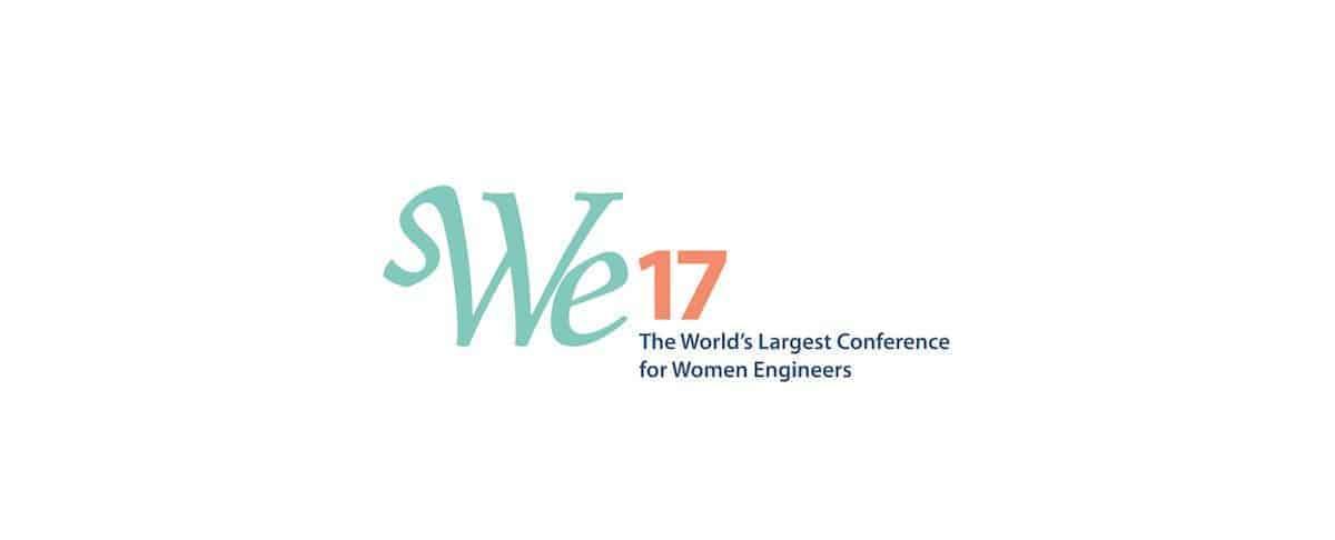 Download the WE17 App