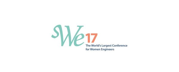 Download the WE17 App