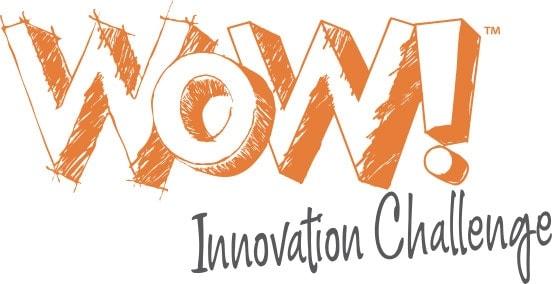 WOW Innovation Challenge