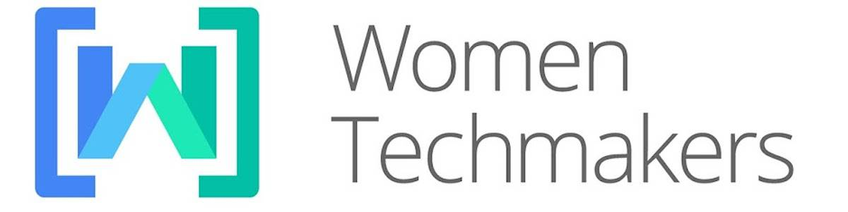 Members of SWE are Invited to Apply: Google's International Women's Day Summits