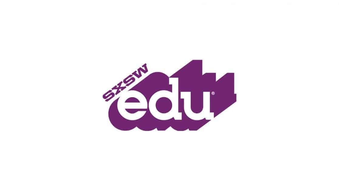 Vote for SWENext at the SXSWedu Conference!
