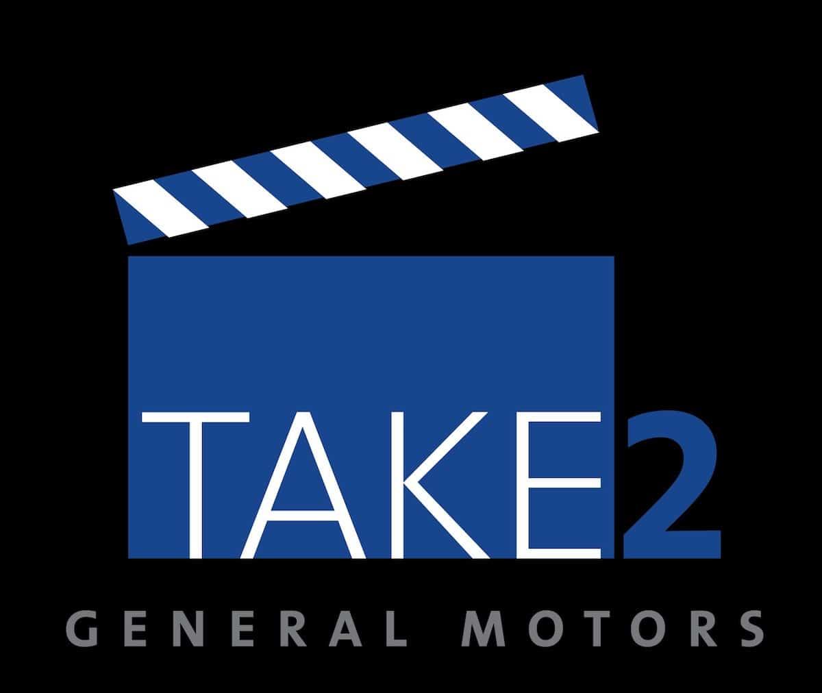 GM Plans to Expand its Take 2 Program