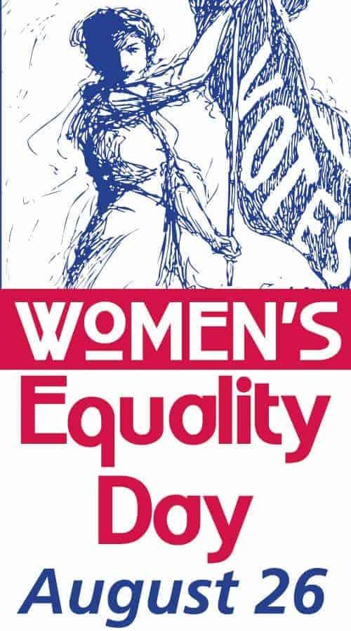 equality day_full_logo