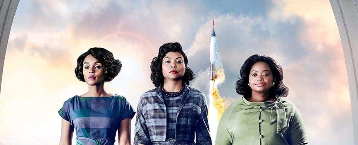 Ten Trailblazing Women Who Changed STEM