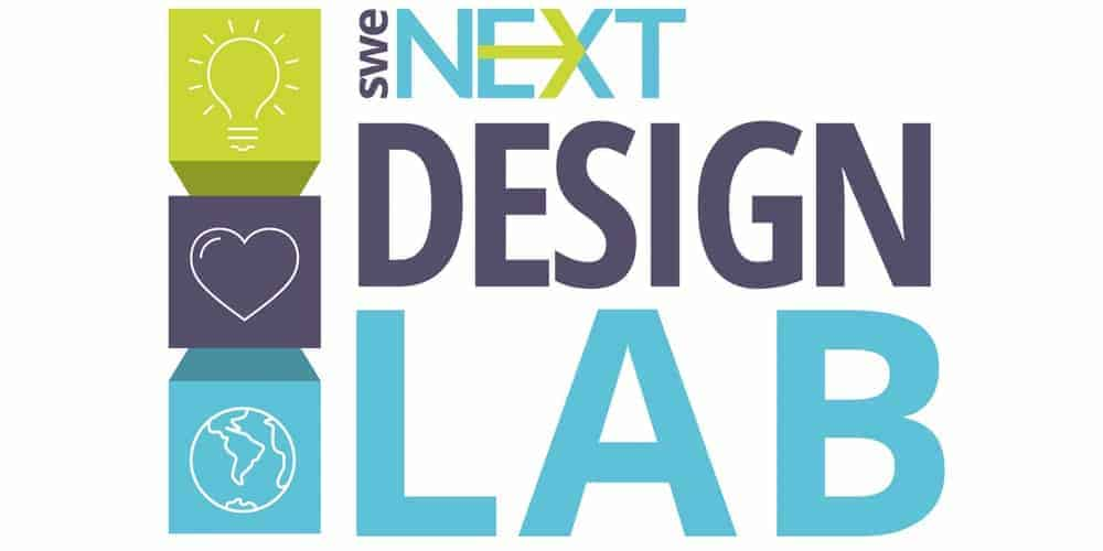 SWENext DesignLab is Headed to Tulsa in January!