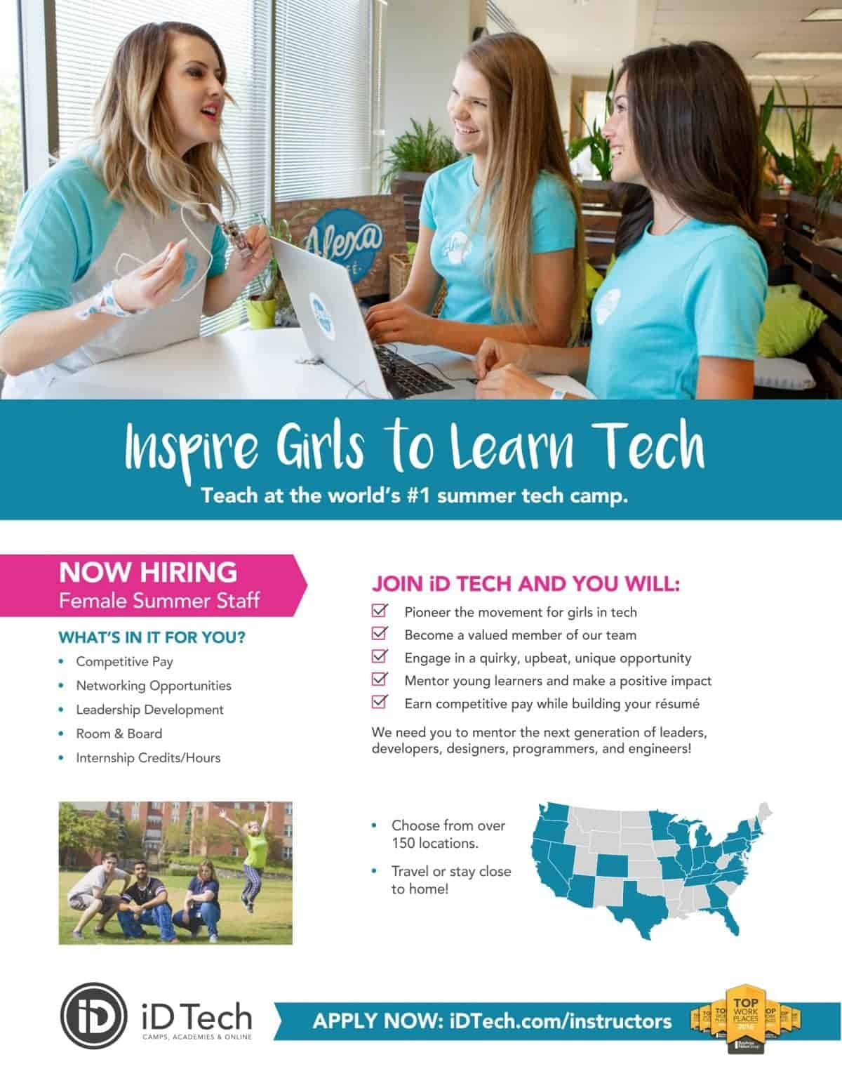 id-tech-female-instructors-recruiting-flyer-2-1