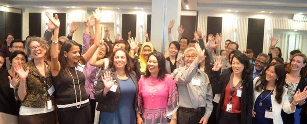 SWE Presence in Malaysia Attracts International Media Attention