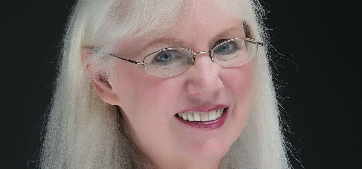 SWE Staff Spotlight: Carol Polakowski