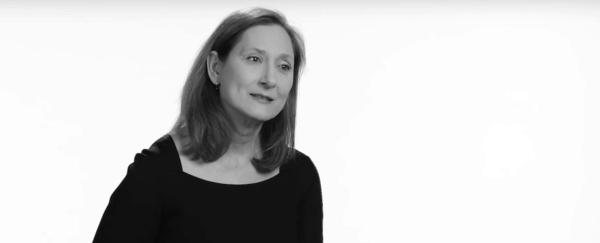 SWE Members Featured in Cummins Technical Women's Initiative Video