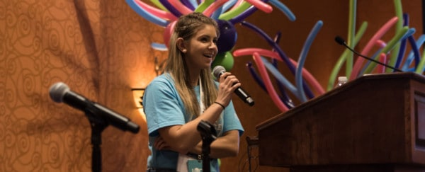 Q&a With Swenext Role Model Ariel Biggs