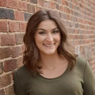 SWE Staff Spotlight: Dolores Mannella