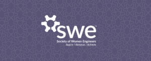 STEM Women You Should Know About