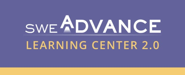 Advance Learning 2.0 Bulletin