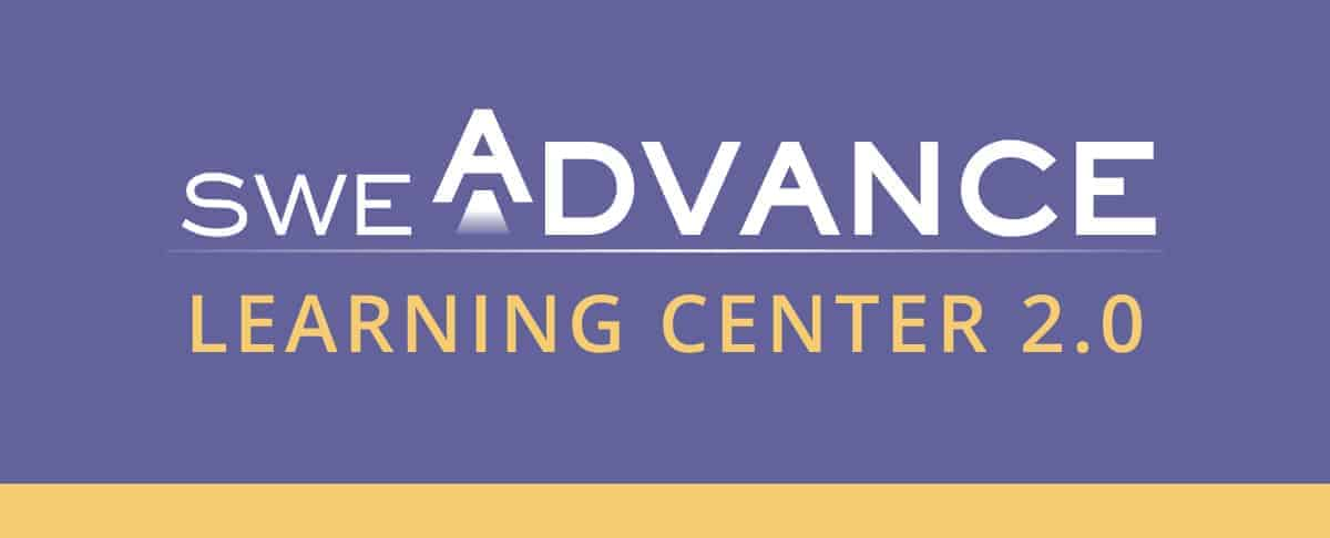 Advance Learning 2.0 Bulletin October 2018