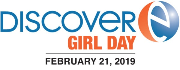 How You Can Get Involved with Introduce a Girl to Engineering Day