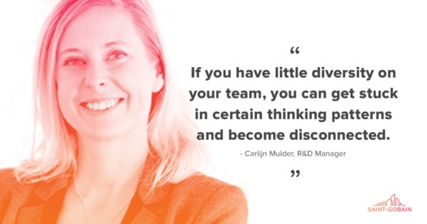 Learn What You Love to Discover a Career Where You'll Thrive