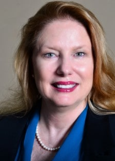 C. Susan Howes Receives Honorary Membership From Society Of Petroleum Engineers