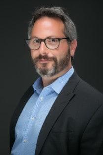 SWE Staff Spotlight: Randy Freedman