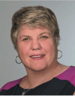 Women Engineers You Should Know: Patricia Flatley Brennan
