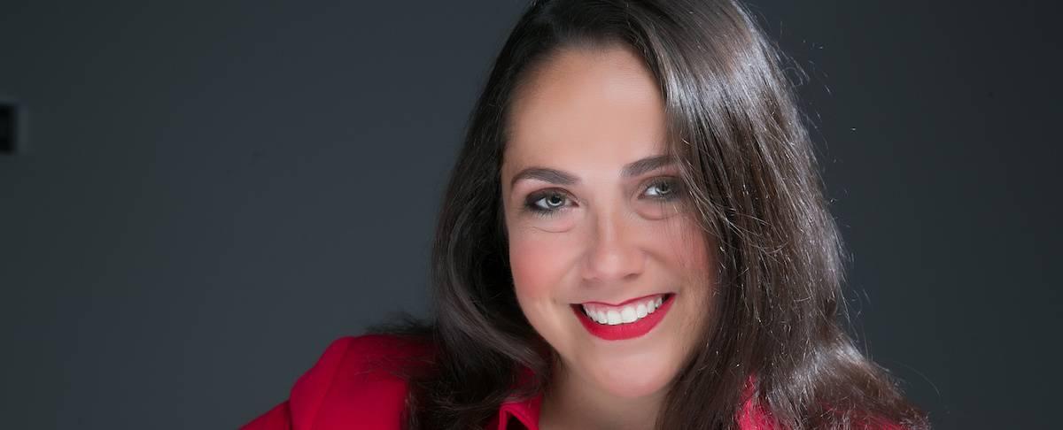 Swe Staff Spotlight: Jennifer Scott