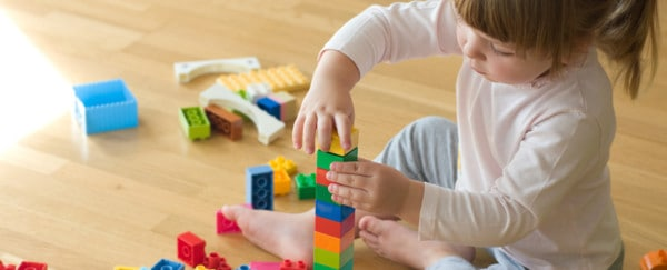Engineering Working Moms Pick the Best STEM Toys