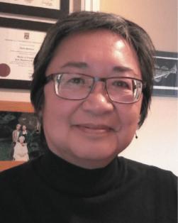 Women Engineers You Should Know: Gloria Montano