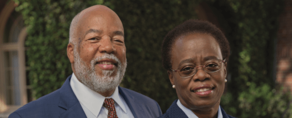 Wanda Austin Named University of Southern California Interim President
