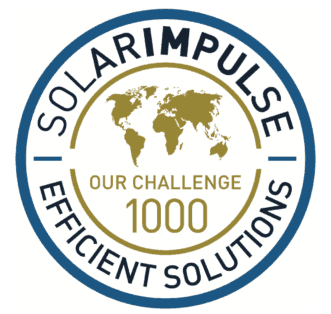 1,000 Efficient Solutions: Bridging the Gap Between Ecology and Economy efficient solutions