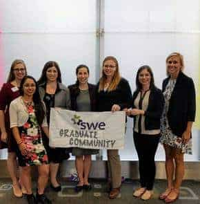 Gradswe Wants To Help Engineering Graduate Students Around The World