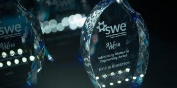 SWE Awards