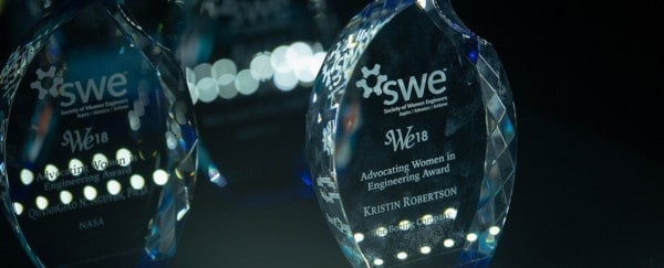 SWE Awards