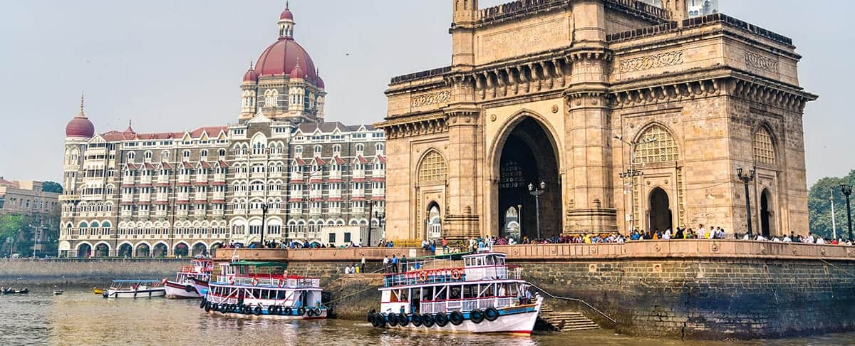 Join Swe For January Workshops In India