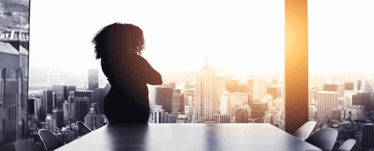 Viewpoint: A Pathway to Leadership
