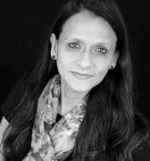 Meet the WE Local India Keynote Speakers keynote speaker
