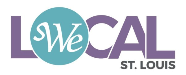 Don't Miss Collins Aerospace at WE Local India