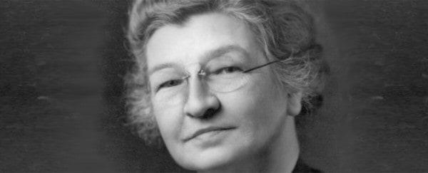 Edith Clark, Electrical Engineer