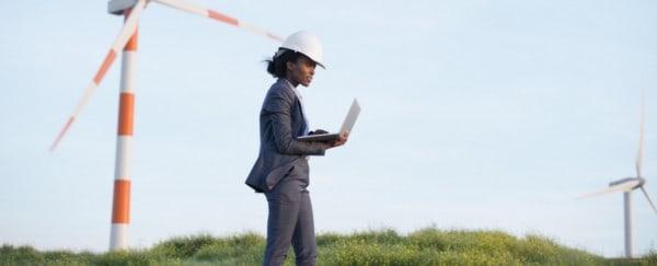 Rice University to Study Hurdles Women Face Pursuing STEM Careers