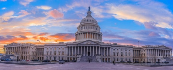 Take Action & Support SWE's Congressional Outreach Day From Home