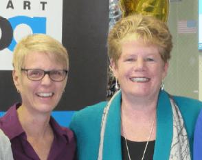 Better Balance, Better World: Showcasing Women of BART