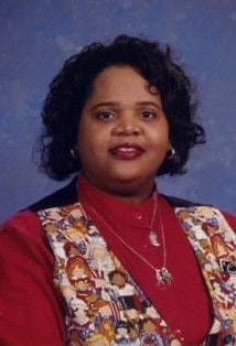 SWE Educator Member, Deborah Calhoun, M.Ed.